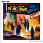 Live at The Apollo 62 | Brown, James (1933-2006). Interprète