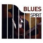 Spirit of blues 2010 CD 4 , Modern blues