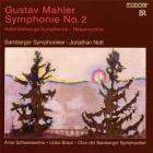 Mahler - symphonie n°2