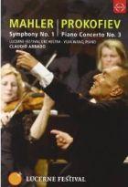 Mahler - symphonie n° 1