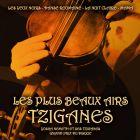 Achat CD Les plus beaux airs tziganes, de Yoska Nemeth et ses Tziganes