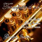 CD Trompette d'or, de Georges Jouvin