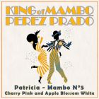 Achat CD King of mambo, de P�rez Prado