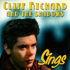 Achat CD Cliff Sings, de Cliff Richard, The Shadows, The Norrie Paramor Strings...