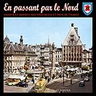 Achat CD En passant par le Nord, de Bertal, Line Dariel, Simons...