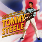 Achat CD A world of rock'n'roll, the original version - The Tommy Steele Story, de Tommy Steele