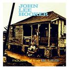Achat CD House of the blues, de John Lee Hooker