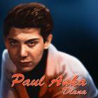 Achat CD Diana, de Paul Anka