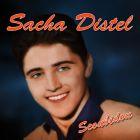 CD Scoubidou, de Sacha Distel