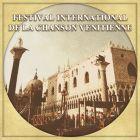 CD Festival international de la chanson v�nitienne, de Natalino Otto, Franco Mojoli, Licia Morosini...