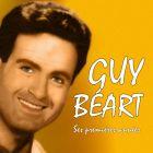 CD Guy B�art - Ses premi�res ann�es, de Guy B�art