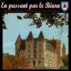 CD En passant par le B�arn, de La chorale Lou Ce� de Pa�