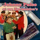 CD Johnny Puelo et ses Harmonica's, de Johnny Puelo et ses Harmonica's