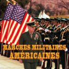 CD Marches militaires am�ricaines, de Banda Taurina