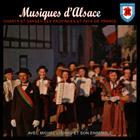 Musiques d'Alsace