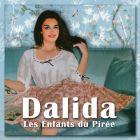 Achat CD Les Enfants du Pir�e, de Dalida, Raymond Lef�vre et son orchestre