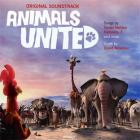 Animaux & cie (animals united) (bof)