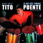 CD Night Beat, de Tito Puente and his Orchestra