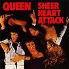 Sheer Heart Attack | Queen