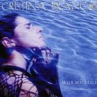 Murmúrios | Cristina Branco (1972-....). Chanteur