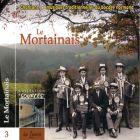 Chansons et musiques traditionnelles du Mortainais - Volume 3