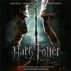 Harry Potter et les reliques de la mort - partie 2 : bande originale du film | Desplat, Alexandre