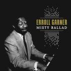 CD Misty Ballad, de Erroll Garner