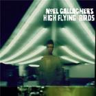 Noel Gallagher's high flying birds - Gallagher, Noel