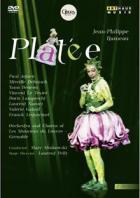 Rameau - Platée