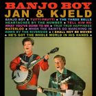 CD Banjo Boy, de Jan & Kjeld