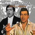 Achat CD Mario Lanza Sings Caruso, de Mario Lanza, Enrico Caruso
