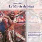 Le miroir de Jésus