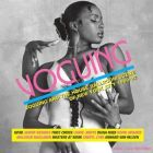 Soul jazz presents ! voguing and the house ballroom scene of new-york 1989 - 92