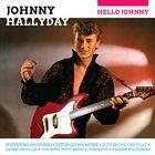 CD Hello Johnny, de Johnny Hallyday