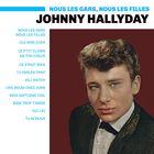 Achat CD Nous les gars, nous les filles, de Johnny Hallyday