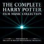 The complete Harry Potter Film Music Collection | Williams, John (1932-....). Compositeur