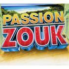 Passion zouk 2012