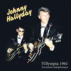 CD A l'Olympia, de Johnny Hallyday