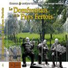 Chansons et musiques traditionnelles du Domfrontais et du Pays Fertois
