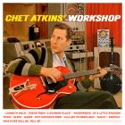 Achat CD Chet Atkins' Workshop, de Chet Atkins