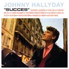 CD Succ�s, de Johnny Hallyday