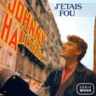 CD J'�tais Fou / Serie Mode, de Johnny Hallyday