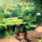 CD Randonn�e nature