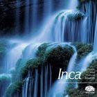CD Inca