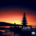 CD Java, de