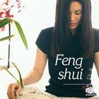 Achat CD Feng shui, de