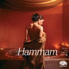 CD Hammam