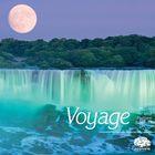 Achat CD Voyage, de