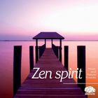 CD Zen spirit