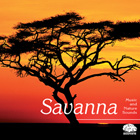 Achat CD Savanna, de